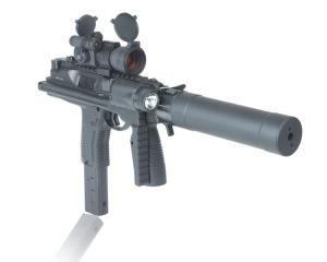 bt-mp9-submachine-gun-pdw_1