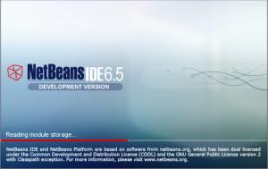 windowslivewriter_netbeansdatabaseexplorergetssmarterwithe_1ea_netbeans-65