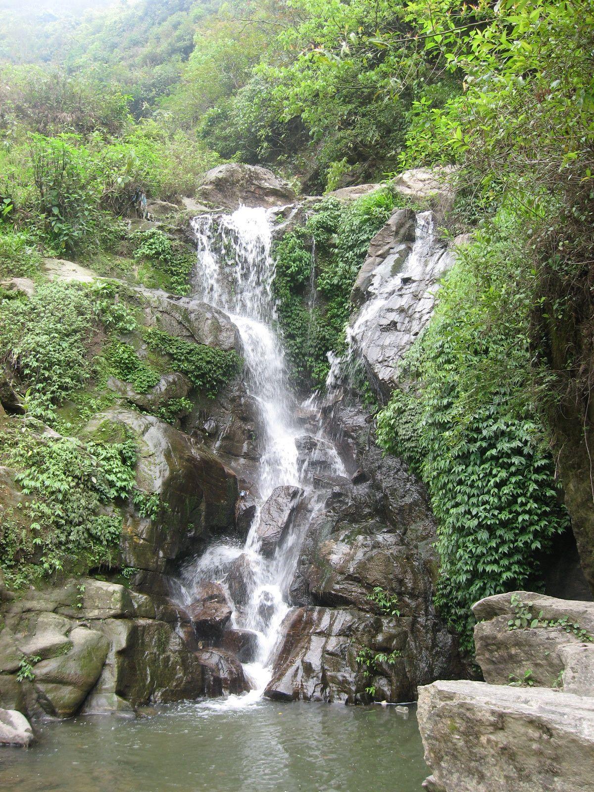 Moments From Darjeeling Glorified Geek